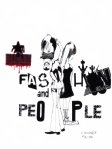 fashion and people